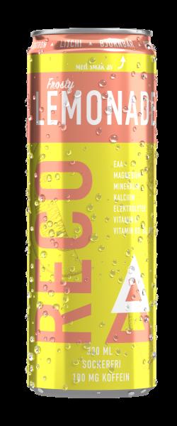 lemonade-drops.png
